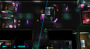baseboard_lights