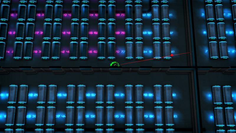Neon Chrome iOS Launch Details Revealed