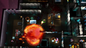 warehouse_explosions